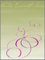 Christmas; The Joy & Spirit - Book 1/2nd Cornet [Ken:19280]