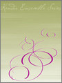 Christmas; The Joy & Spirit - Book 2/1st Cornet [Ken:19380]