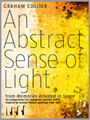 Abstract Sense Of Light, An [Ken:AM07441]