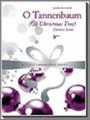 O Tannenbaum (Oh Christmas Tree) [Ken:AM08603]