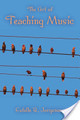 Jorgensen - The Art of Teaching Music [IUP:978-0253219633]
