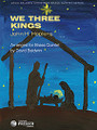Hopkins - We Three Kings [CF:144-40579]