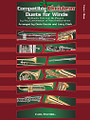 Compatible Christmas Duets For Winds (Flute/Oboe) [CF:WF148]
