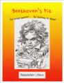 Beethoven, Beethoven's Fit [CF:BQ120]