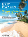 Ewazen, Songs Of The Sun [CF:114-41539]