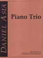 Asia, Piano Trio [CF:144-40305]