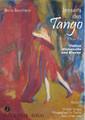 Berchtein, Jenseits Des Tango Band 2 [CF:RE43028]