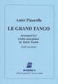 Piazzolla, Le Grand Tango [CF:514-05577]