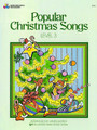 Bastien,POPULAR CHRISTMAS SONGS, LEVEL 3 [KJOS:WP223]