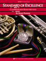 PEARSON, Standard Of Excellence Bk 1, Oboe- [KJOS:W21OB]