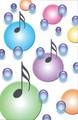 Recital Program #68 - Notes and Bubbles [HL:645321]
