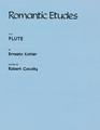 Kohler, Romantic Etudes, Op. 66 [HL:970033]