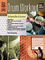 30-Day Drum Workout  [Alf:00-19397]