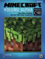 C418, Minecraft: Volume Alpha[Alf:00-42252]