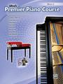 Kowalchyk, Premier Piano Course, Duet 3 [Alf:00-44623]