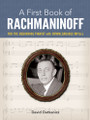 Rachmaninoff - A First Book of Rachmaninoff [Dov:823898]