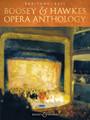 Boosey & Hawkes Opera Anthology - Baritone/Bass [HL48023843]