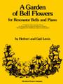 A Garden Of Bell Flowers [CF:414-41109]