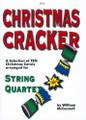 Christmas Cracker [CF:514-02440]