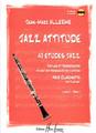 Allerme, Jazz Attitude V1 [CF:524-03011]
