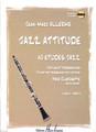 Allerme, Jazz Attitude V2 [CF:524-03012]