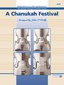 A Chanukah Festival [Alf:00-17344S]