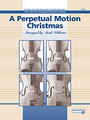 A Perpetual Motion Christmas [Alf:00-18287S]