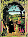 Bach, J.S. - Christmas Oratorio [Dov:06-272303]