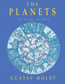 Holst, The Planets (Op. 32) [Alf:06-292770]