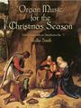 Organ Music for the Christmas Season [Dov:06-427846]