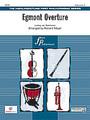 Beethoven, Egmont Overture [Alf:81-CC1072]