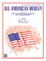 All American Medley [Alf:00-28099]