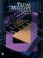Pedal Mastery [Alf:00-EL96108]