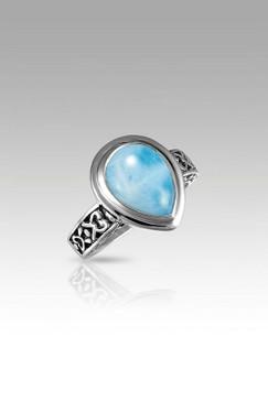 MarahLago Inara Petite Collection Ring