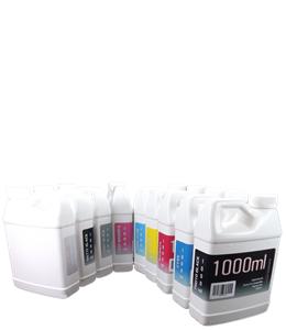 Epson Stylus Pro Printers 1000ml Pigment Ink
