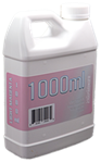 Light Magenta Sublimation Ink 1000ml Epson Stylus Pro