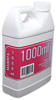 Magenta 1000ml Bottle Sublimation Ink