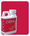 Magenta 240ml Sublimation Ink Epson Printers