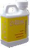 240ml Yellow Bottle Pigment Ink