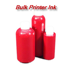 Refill Printer Ink