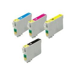 T068 Compatible Epson Ink Cartridges