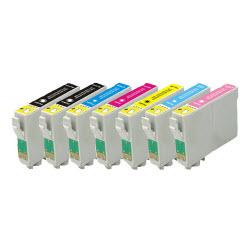 T079 ink cartridges