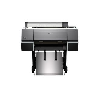 Stylus Pro 7700 Compatible T636 700ml ink cartridges