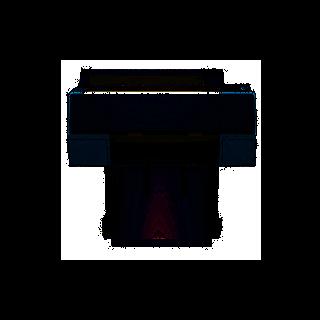 Stylus Pro 7890 Printer ink cartridges 700ml
