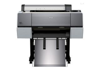 Epson Stylus Pro 7900 UltraChome Compatible Ink Cartridges