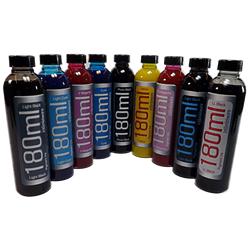 Epson Stylus Pro 180ml bottle Refill Pigment Ink