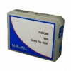 Epson Stylus Pro 3800 Printer Ink Cartridges
