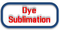 Dye Sublimation Ink Epson Desktop Printers