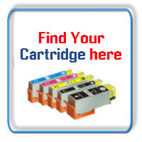 Click here to find your printers cartridge