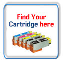 Search for your Ink Cartridge here